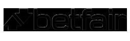 BetFair 25€ Fino a 1000€