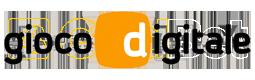 Gioco Digitale 300 Free Spin fino a 500€ di Bonus