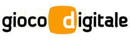 Gioco Digitale 100% Fino a 500€ + 150 Free Spin