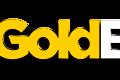 GoldBet 50€ di bonus