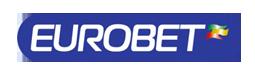 Eurobet fino a 1000€