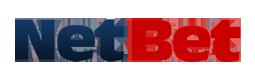 NetBet Fino a 200€ + 100 Free Spin